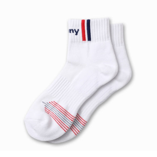 Kimony Men's Sports Socks KSS505-M5