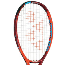 Load image into Gallery viewer, Yonex VCORE 25 (Pre-strung)