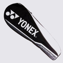 Load image into Gallery viewer, Yonex Nanoray Badminton Full Racket Cover