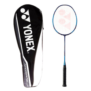 Yonex Nanoray Badminton Full Racket Cover