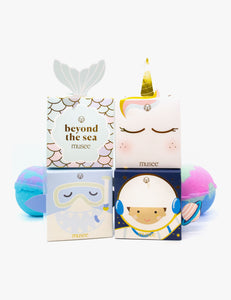 Ultimate Kids Bath Balm Bundle