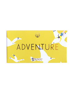 Adventure Bar Soap