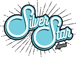 Silver Star Apparel