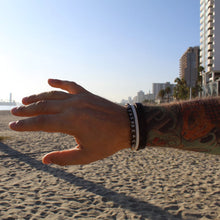 Load image into Gallery viewer, Long Beach Bracelet