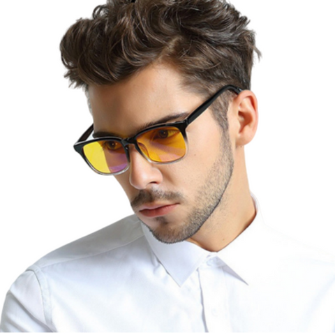 RefreshLens™ Blue Light Glasses