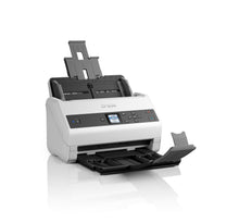 Laden Sie das Bild in den Galerie-Viewer, EPSON WorkForce DS-870