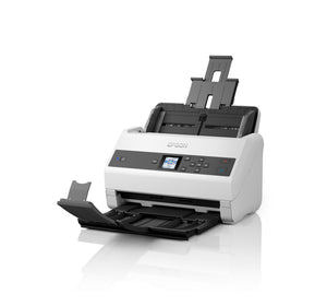 EPSON WorkForce DS-970