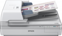 Laden Sie das Bild in den Galerie-Viewer, EPSON WorkForce DS-70000
