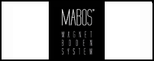 marca:MABOS
