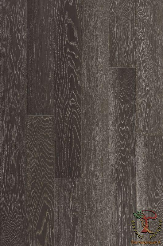 MAXILISTONE prefinito rovere CLIFF KAHRS SPIRIT UNITY COLLECTION - Eternal Parquet