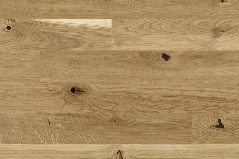Maxilistone prefinito MULTILARGE 139/181/221X14X2200 EKO SUBLIME PLANK mod. SUNSET - Eternal Parquet