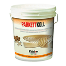 PARKETTKOLL TOP RU, Collante a Presa Rapida per Pavimenti in Legno - Eternal Parquet