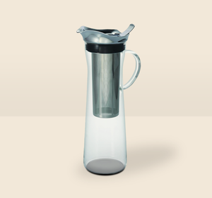 Hario Cold Brew Coffee Pitcher