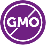 Non-GMO natural dog food and cat food