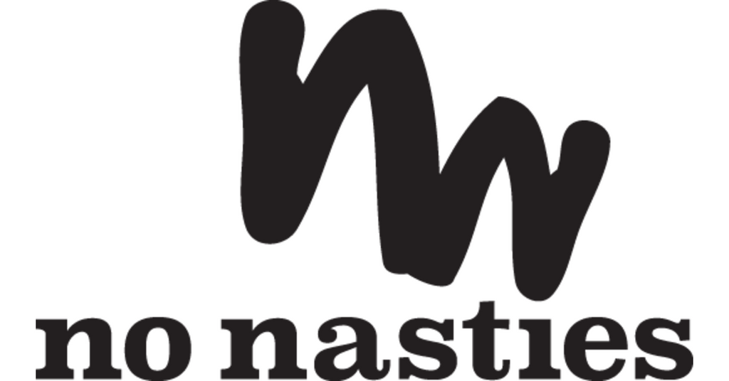 No Nasties- All Natural play makeup for kids