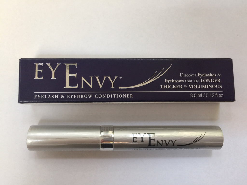 EYENVY EYELASH AND EYEBROW CONDITIONER-Please contact us to enquire.