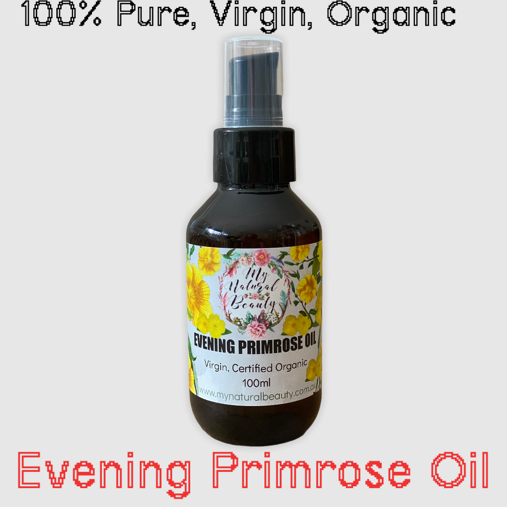 Evening Primrose Oil is an anti-inflammatory that reduces itchy, dry and irritated skin conditions like psoriasis or eczema. Offers excellent hydration restoring the hydrolipidic film and a high source of antioxidants for personal care products including lotions and creams, soaps and body wash, hair and skin care products with moisturising abilities to soften and nourish ageing or damaged skin. Evening Primrose Oil is used in hair care products to soften the scalp and treat dandruff or dry skin conditions..
