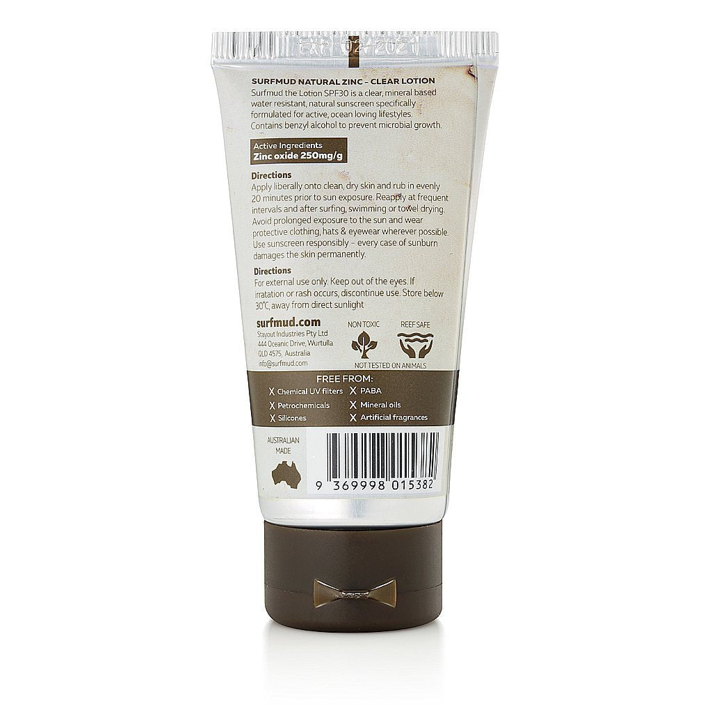 Surf mud best prices online.