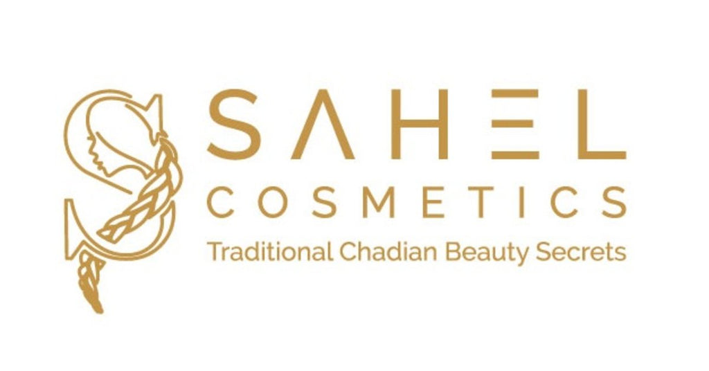 Australian retail partner for Sahel cosmetics Chebe and Ambunu. Buy online Australia.