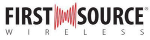 First Source Wireless- Home 3M Headsets and Radio Antennas