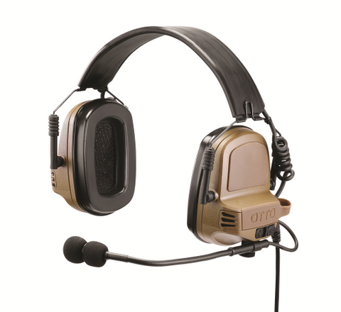 https://www.otto-comm.com/products/headsets-and-earplugs/noizebarrier-headsets-and-earplugs/noizebarrier-tac