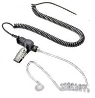 Motorola RLN4941A Earpiece - First Source Wireless