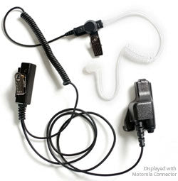 Waveband Part#WV1-15028-I2, 1 Wire Surveillance Kit