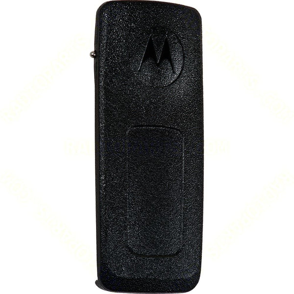 Motorola PMLN4651A Spring Action 2-inch Radio Belt Clip - First Source Wireless