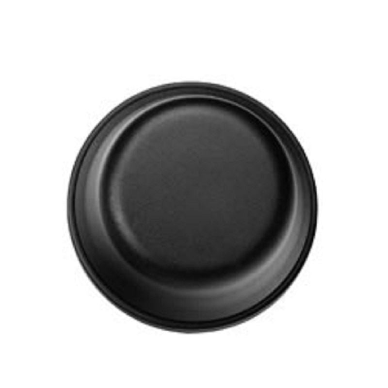 Larsen Black low profile GPS antenna with nmo Part