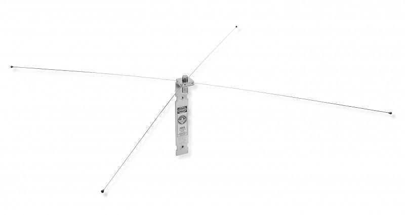Pulse Larsen BSAKIT Base Station Ground Plane Kit for Base Station Antennas