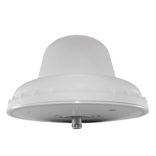 Pulse Larsen DASLTEMINIDIN PIMinator SISO Ceiling Mount In-Building WiFi DAS Antenna - First Source Wireless