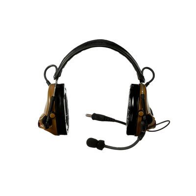 3M PELTOR Comtac Headset, 1 EA/Case - First Source Wireless