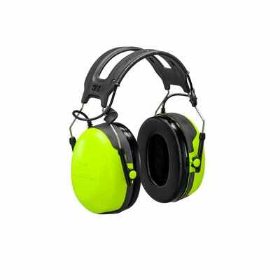 HT52A-112 CH-3 FLX2 Listen Only Headband - First Source Wireless