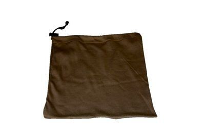 Coyote Brown Travel bag