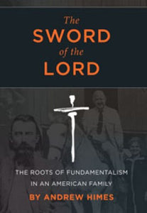 Sword of the Lord