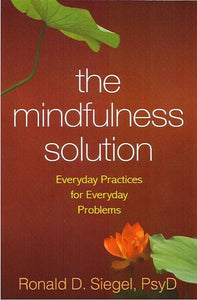 PS 5121 Mindfulness Solution