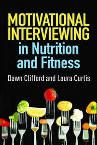 PS 5111 Motivational Interviewing in Nutrition and Fitness