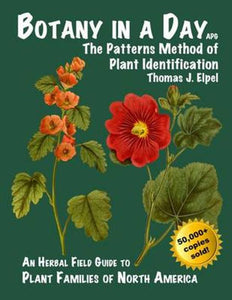 Botany in a Day, 6th ed.