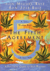 Fifth Agreement