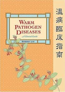 Warm Pathogen Diseases
