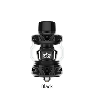 Uwell Crown 5