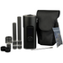 products/arizer-solo2-package-contents2.png