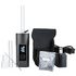products/arizer-solo2-package-contents.png