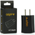 products/aspire-ac-adapter-package.png