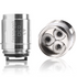 products/aspire-athos-A3-replacement-coils.png