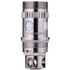 products/aspire-atlantis-coil-0.5.png