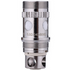products/aspire-atlantis-coil-1.0.png