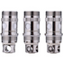 products/aspire-atlantis-coils.png