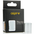 products/aspire-atlantis-replacement-glass.png