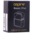 products/aspire-breeze-2-replacement-pod-package.png